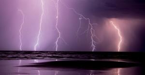RDP_Jan15_Storms-5.jpg