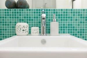 Interior Real Estate Development Photography