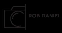 CH-RDP-Logo-2020