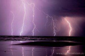 RDP_Jan15_Storms-5
